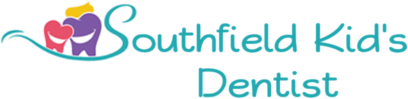 Southfield Kid's Dentist